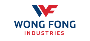 WONG FONG INDUSTRIES