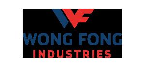 Wong Fong Industries